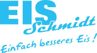 EIS Schmidt Logo